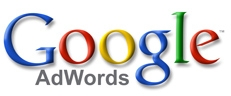 Especialista Certificado de Google Adwords en Valencia