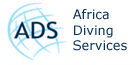 Africa Diving Services