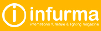 Infurma International Furnitur Magazine