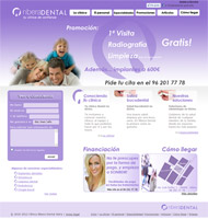 Ribera Dental